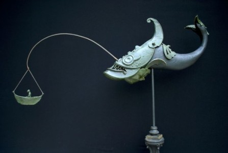 angler_fish
